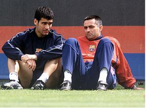 guardiola-mourinho-barcelona