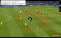 PSG-Chelsea.001