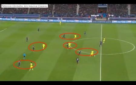 PSG-Chelsea.002