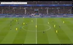 PSG-Chelsea.003