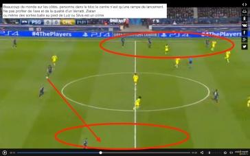 PSG-Chelsea.004