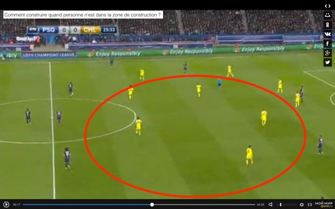 PSG-Chelsea.005