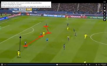 PSG-Chelsea.006