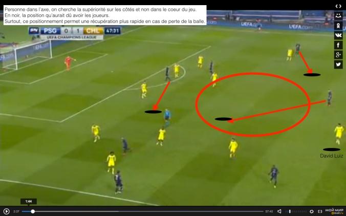 PSG-Chelsea.007