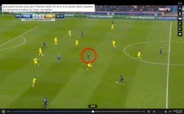 PSG-Chelsea.008