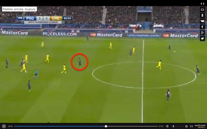 PSG-Chelsea.009