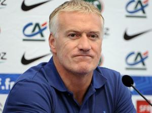 Didier-Deschamps