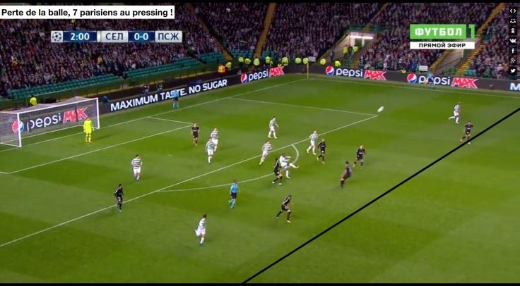 PSG-Celtic.005
