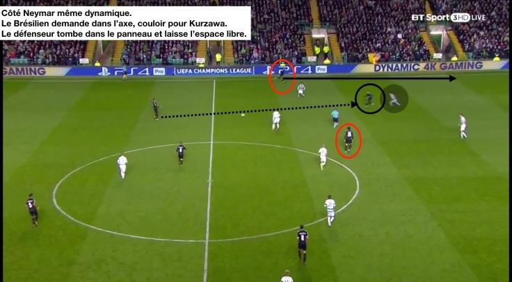PSG-Celtic.008