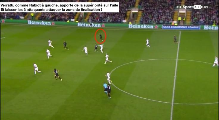 PSG-Celtic.010