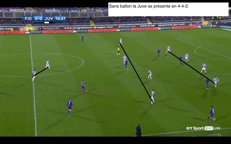 Juventus VF.001