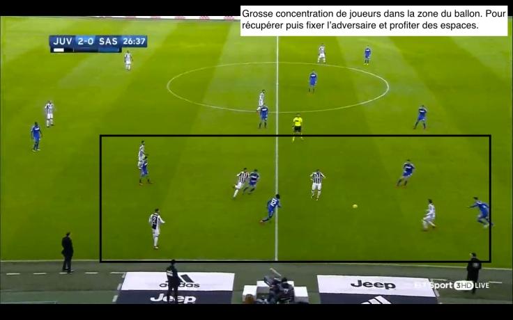 Juventus VF.002