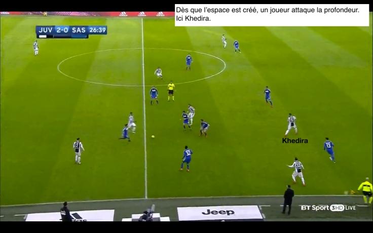 Juventus VF.003