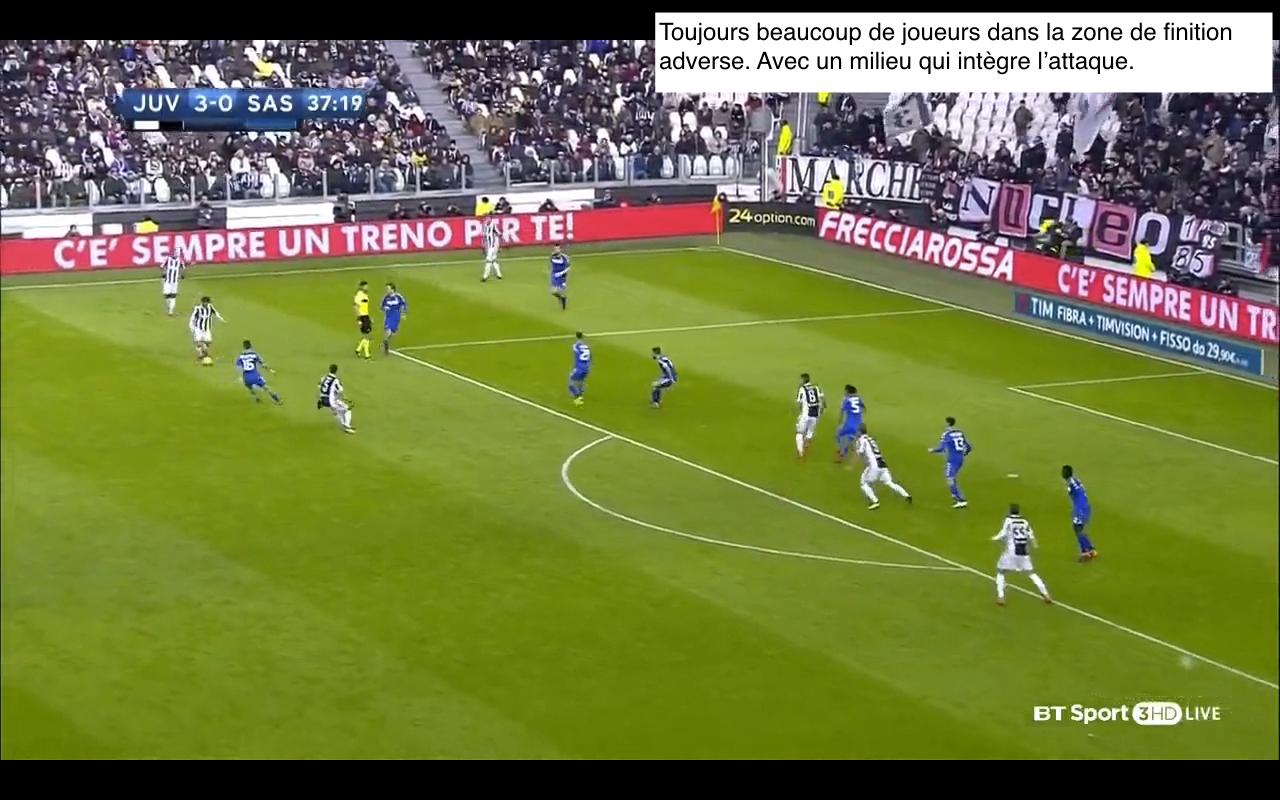 Juventus VF.005