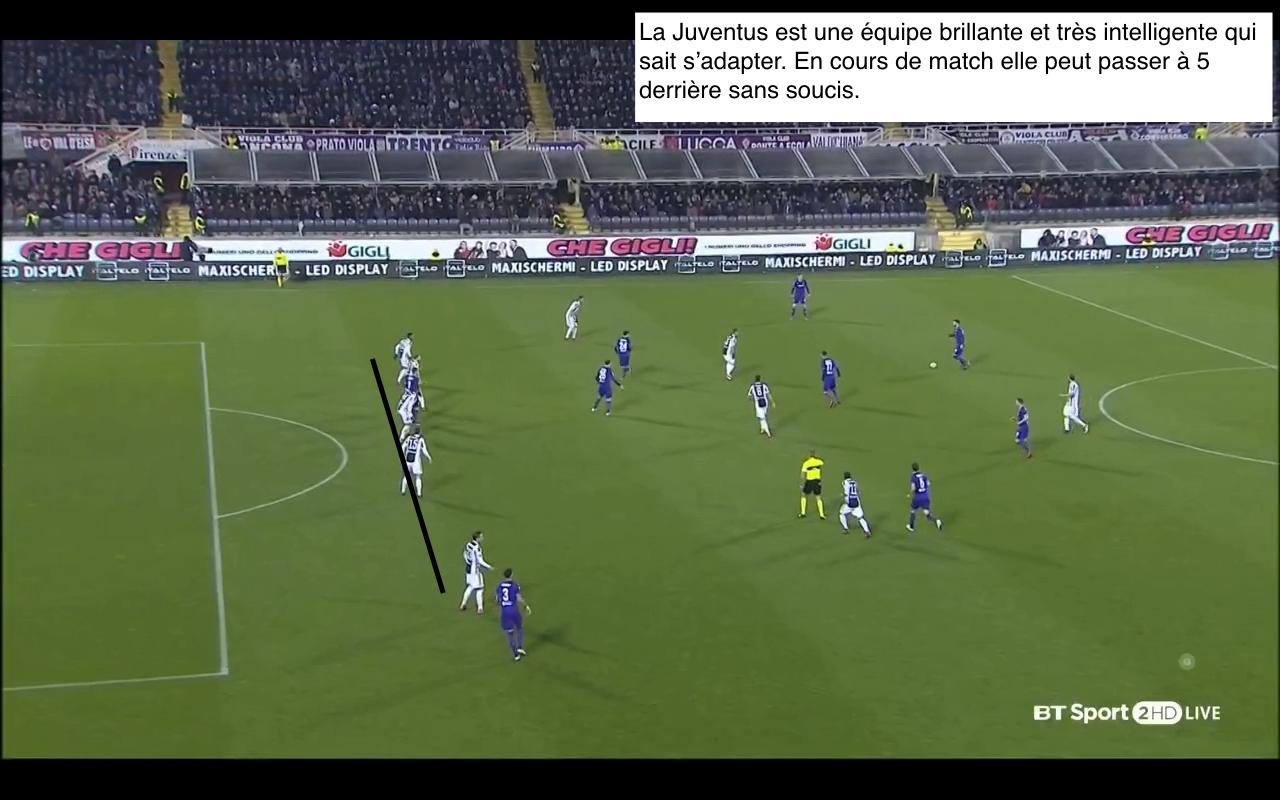 Juventus VF.010
