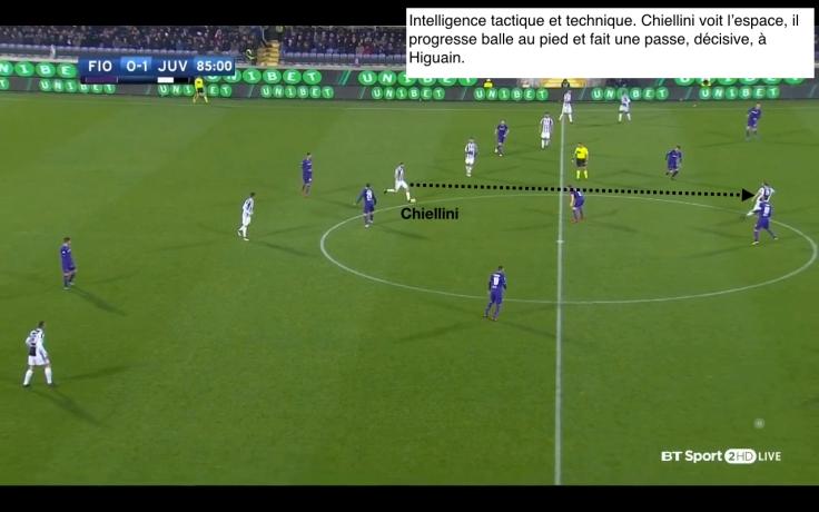 Juventus VF.011