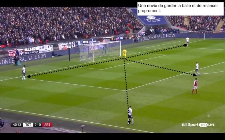 Tottenham VF.005