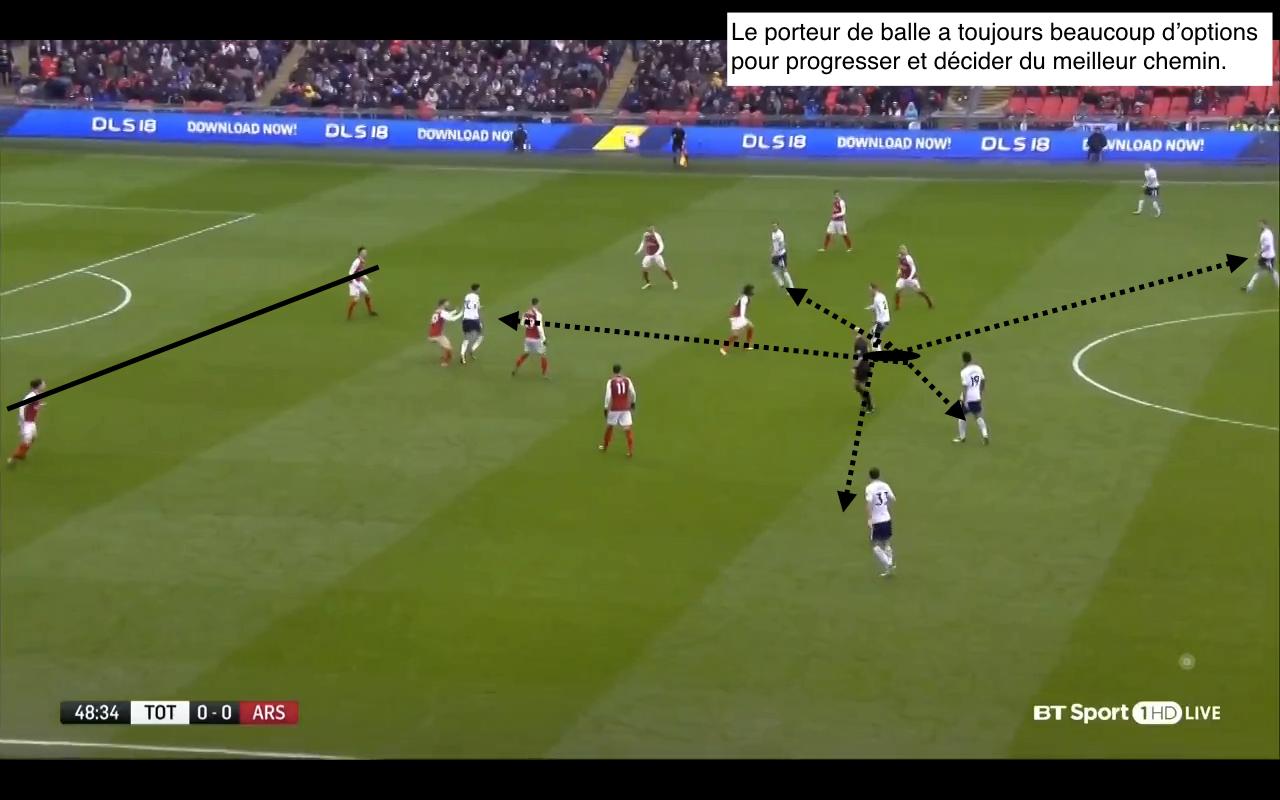 Tottenham VF.006