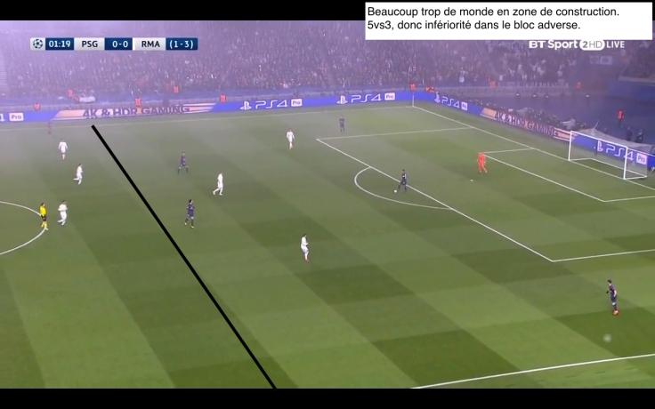 PSG Real.001