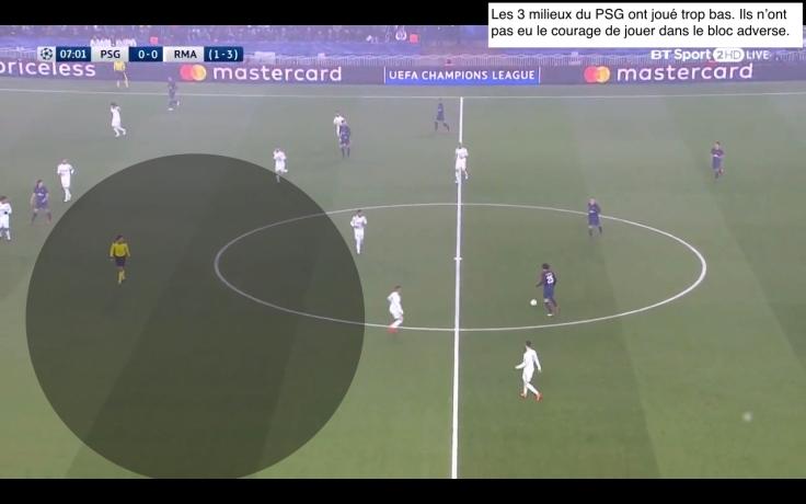 PSG Real.002