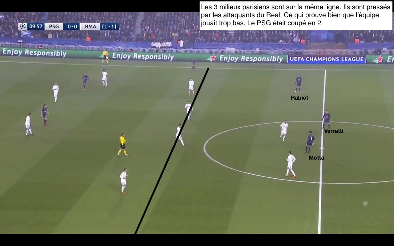 PSG Real.003