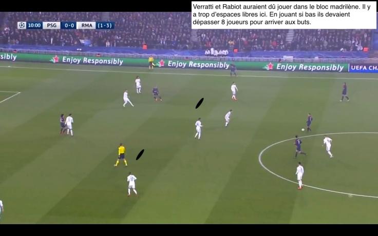 PSG Real.004