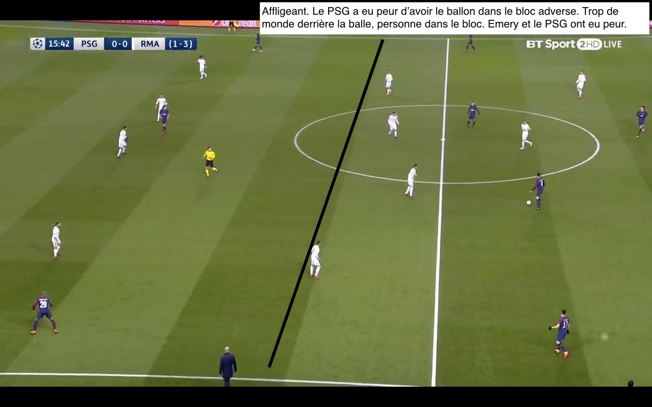 PSG Real.006