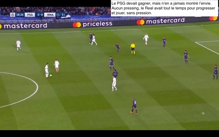 PSG Real.010
