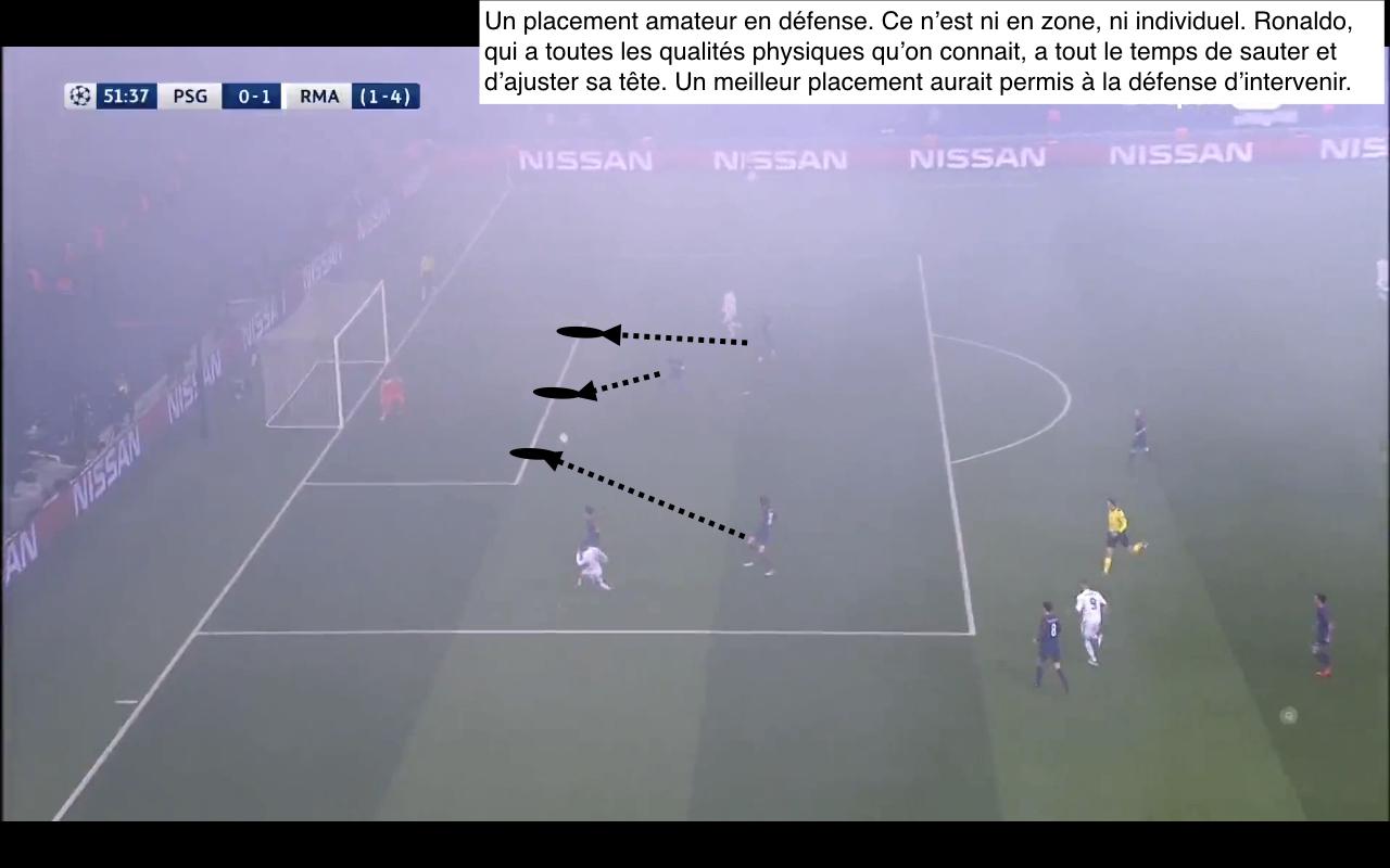 PSG Real.011