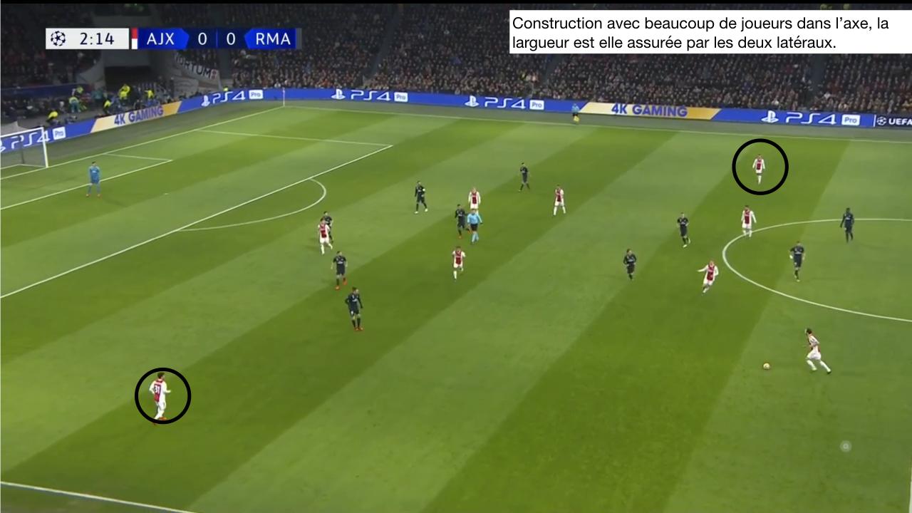 Ajax Real.001