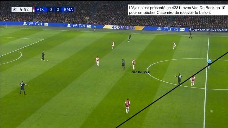 Ajax Real.003