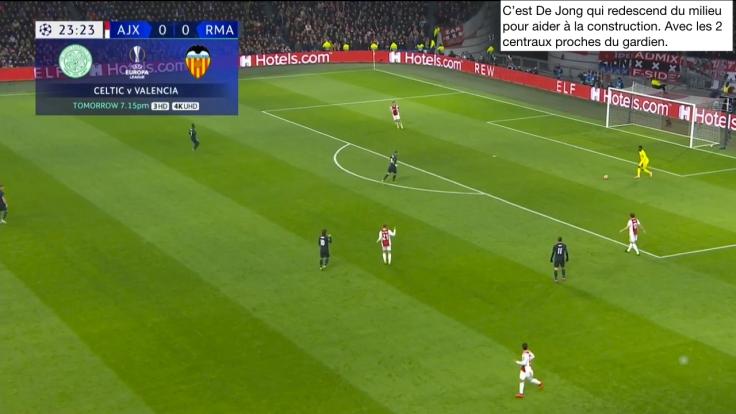 Ajax Real.004
