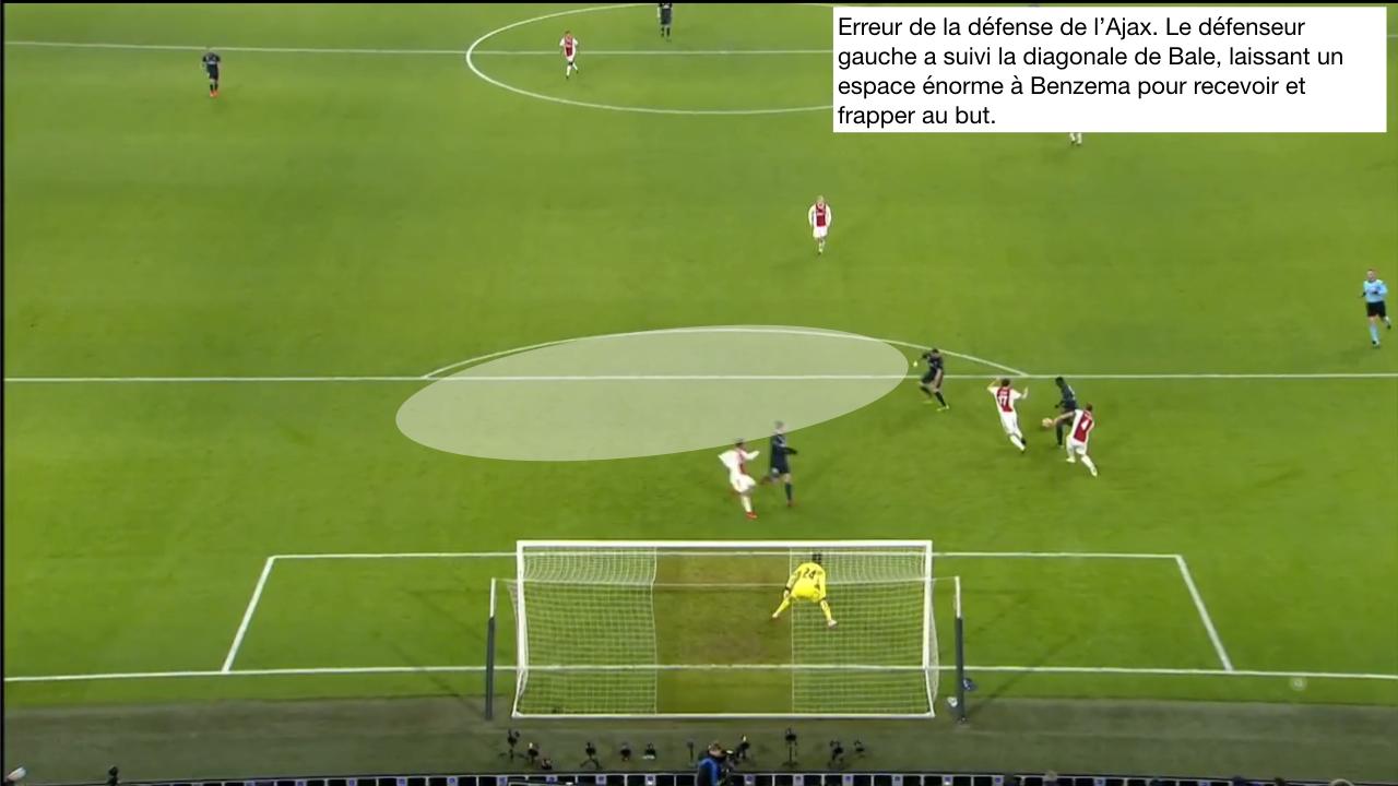 Ajax Real.005