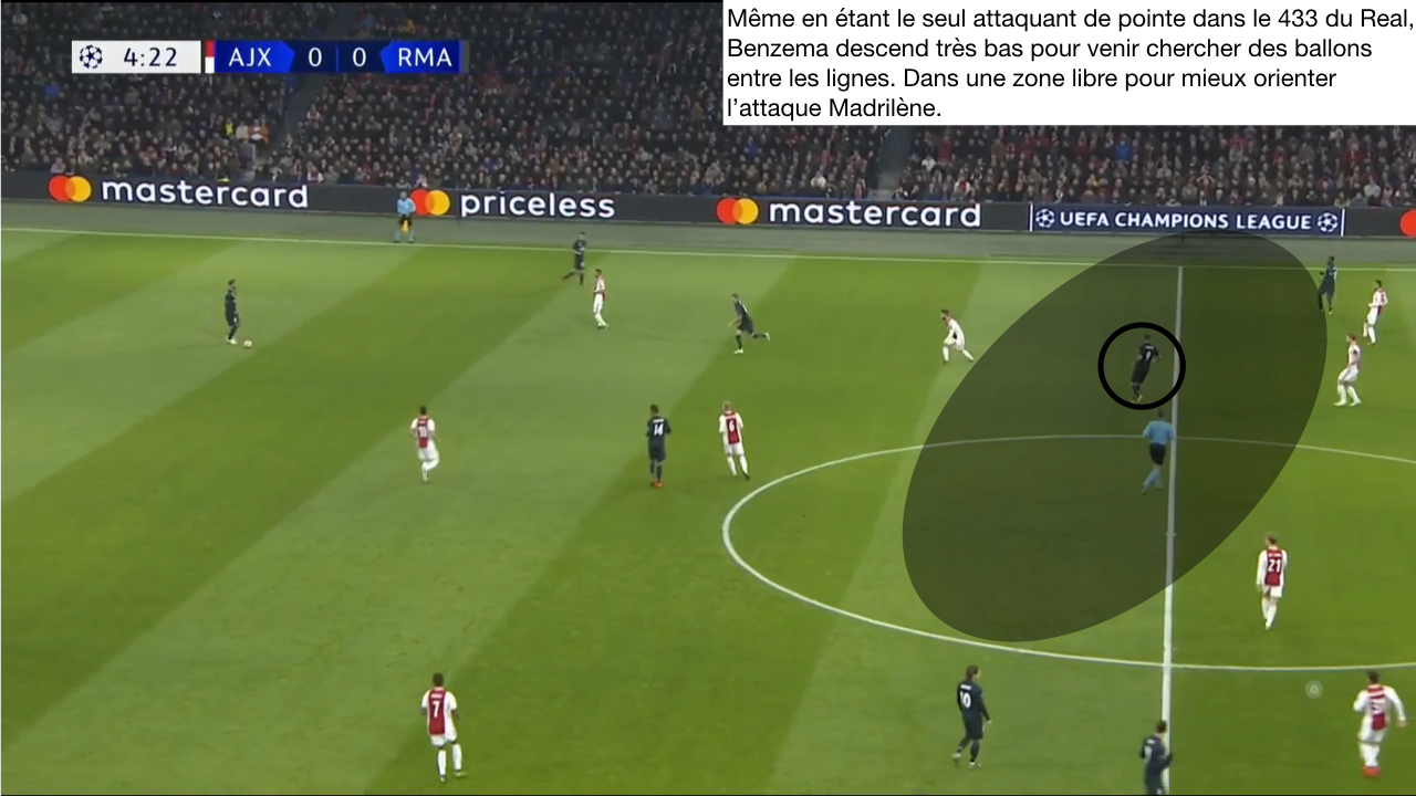 Ajax Real.007