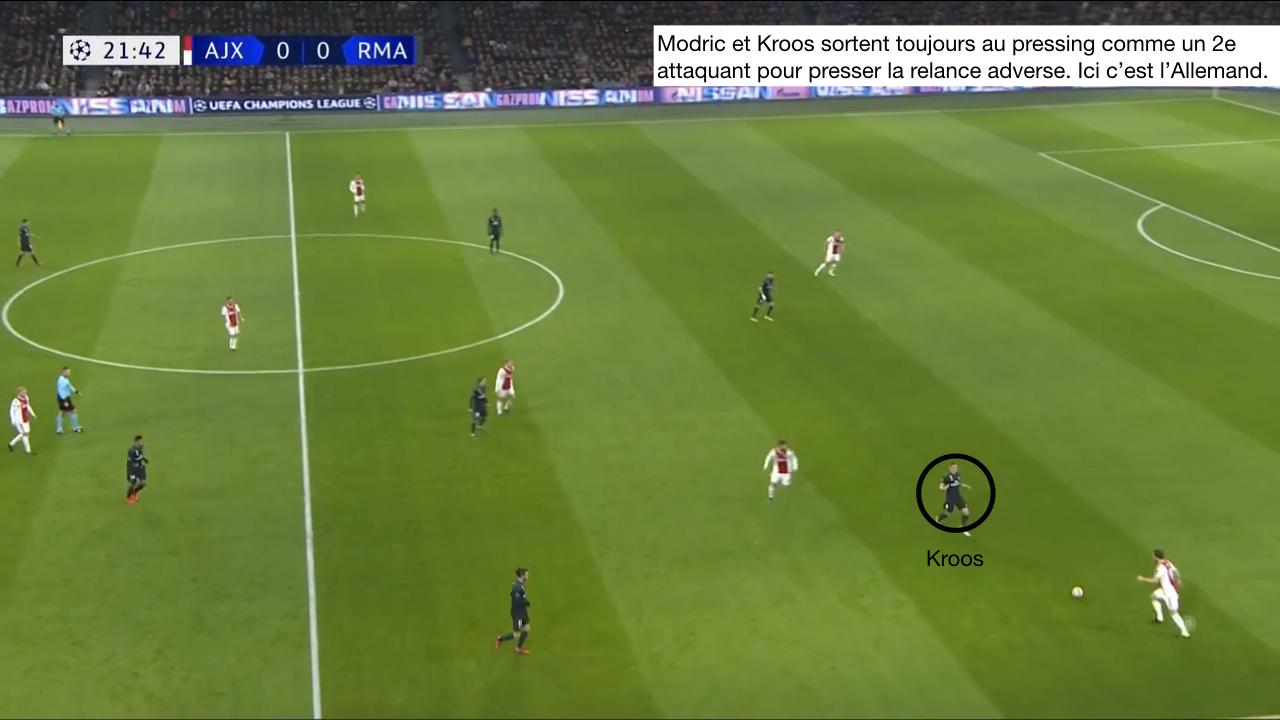 Ajax Real.008