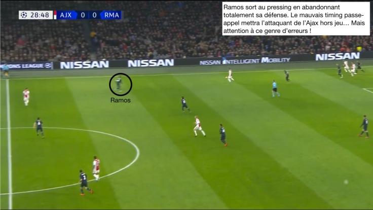 Ajax Real.010