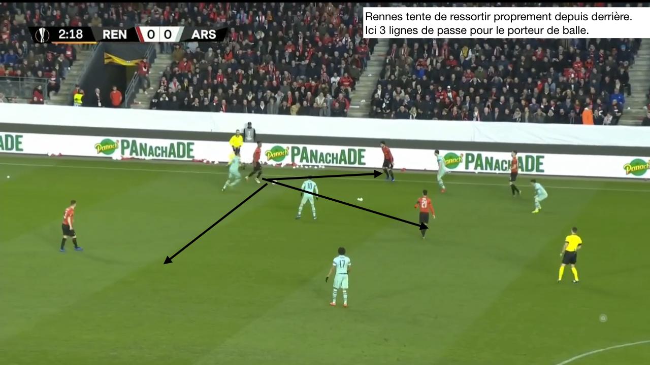 Rennes.001