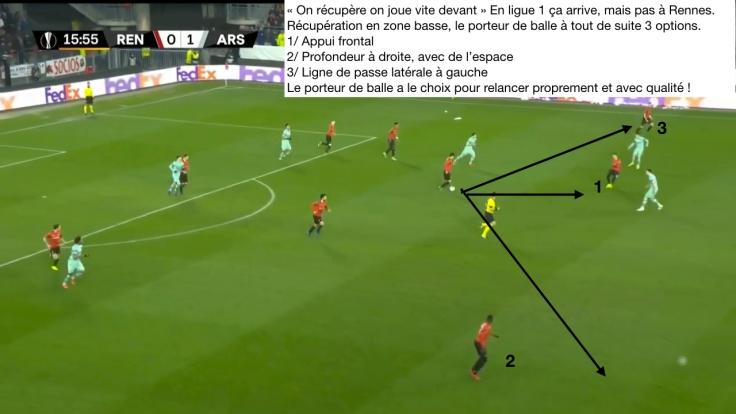 Rennes.004
