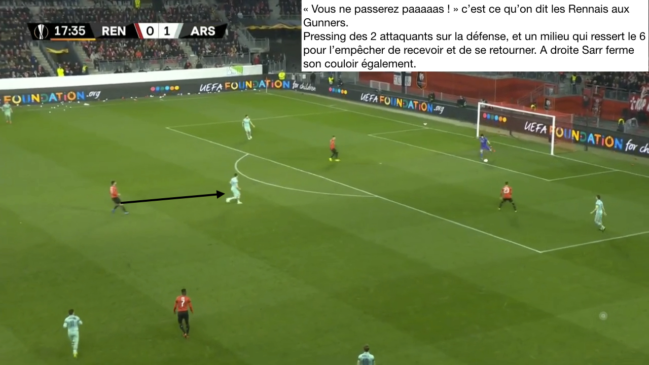 Rennes.005