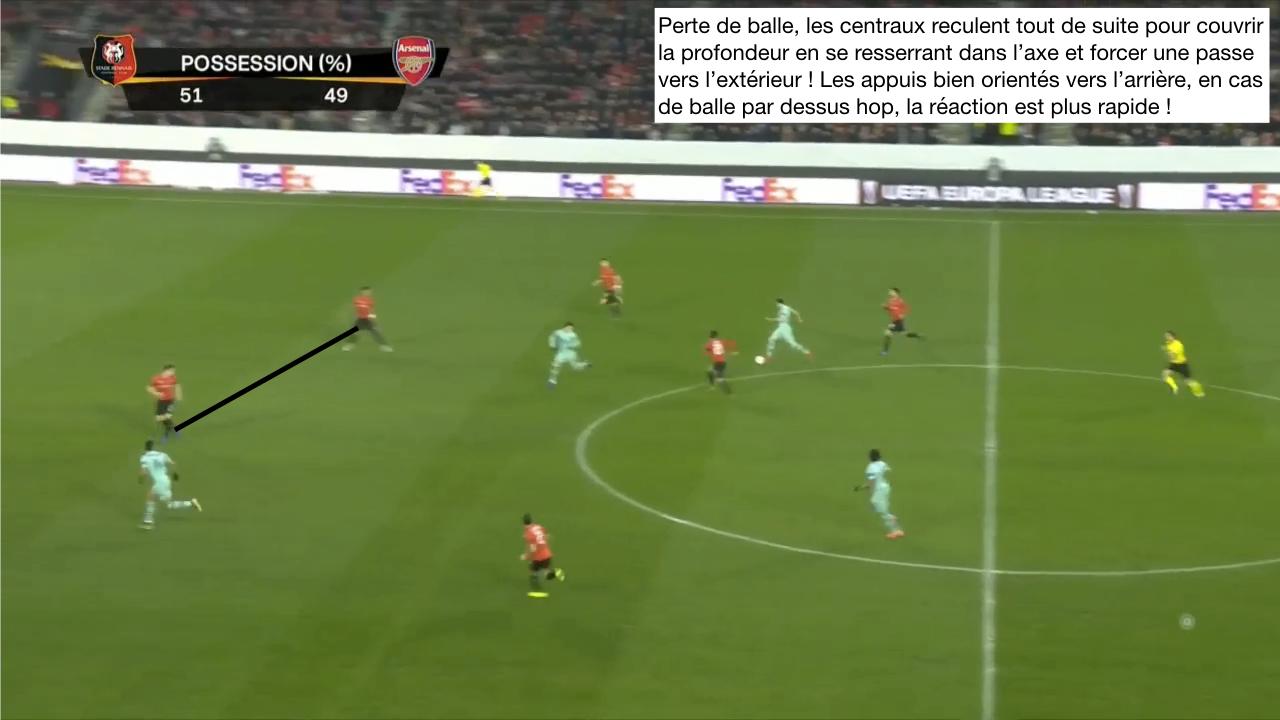 Rennes.006