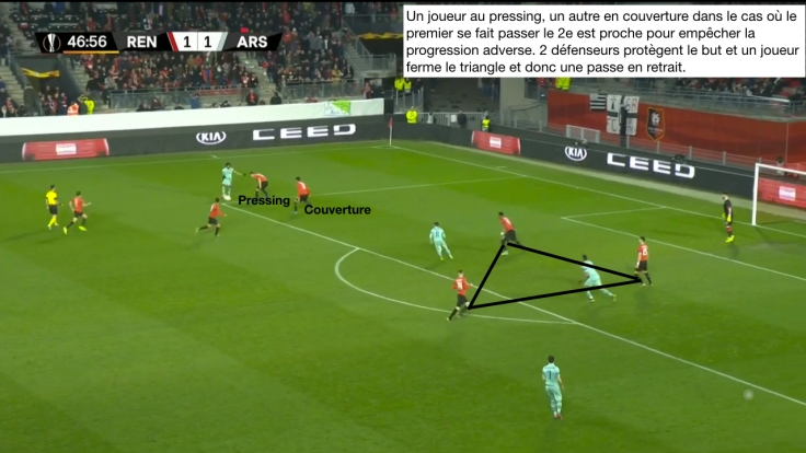 Rennes.010